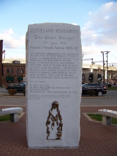 Cleveland, Ohio (2000)