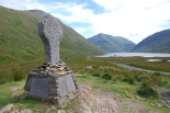 Doolough, Co. Mayo (1994)