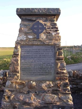 Islay, Scotland (2000)