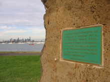 Melbourne_4