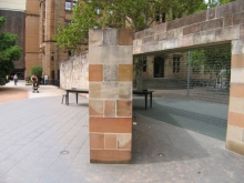Sydney_4